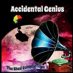 The Shed Compilations