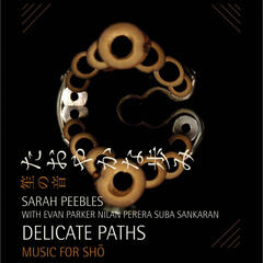 Delicate Paths: Music for Sho