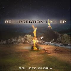 Resurrection Life - EP