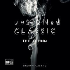 Unsigned Classic
