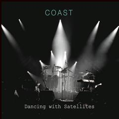 Dancing With Satellites