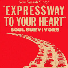Expressway to Your Heart