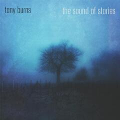 The Sound of Stories