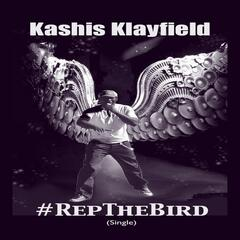 #repthebird (Radio Edit)