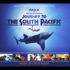 Journey to the South Pacific (Original Motion Picture Soundtrack)