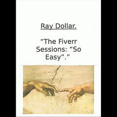 "The Fiverr Sessions: ""So Easy""."