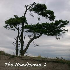 The Roadhome 1