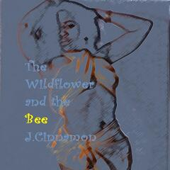 The Wildflower and the Bee