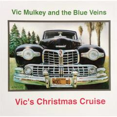 Vic's Christmas Cruise