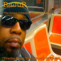 The Select Collection / The Backlash: Tracks from the Library of Flow
