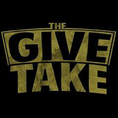 The Give Take