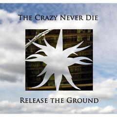 Release the Ground