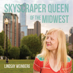 Skyscraper Queen of the Midwest