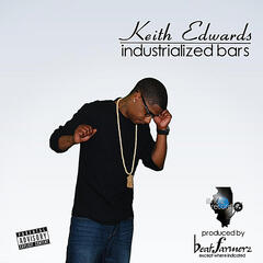 Industrialized Bars