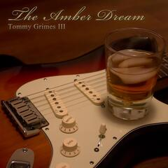 The Amber Dream