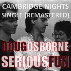 Cambridge Nights (Remastered)