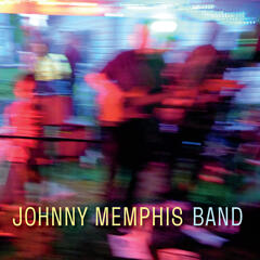 Johnny Memphis Band