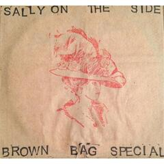 Brown Bag Special