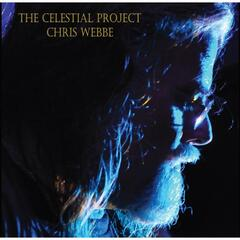 The Celestial Project