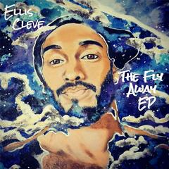 The Fly Away - EP