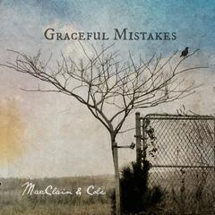 Graceful Mistakes