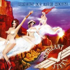 Riders of the Worm