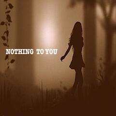Nothing to You
