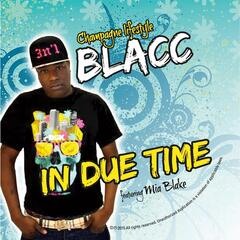 In Due Time (feat. Miah Blake)