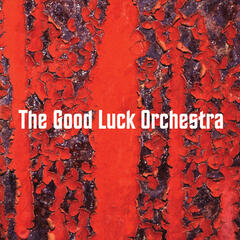 The Good Luck Orchestra
