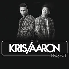 The Kris Aaron Project