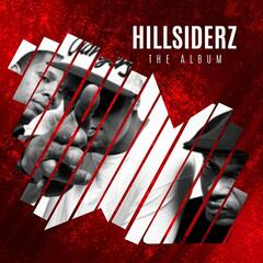 Hillsiderz the Album