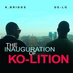 The Inauguration of KO-LITION