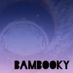 Bambooky