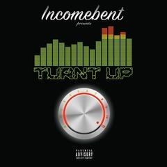Turnt Up (feat. Rcane, OtherJesus & Saynt Francis)