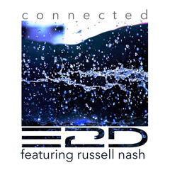 Connected (feat. Russell Nash)