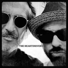 The Heartdrivers