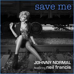 Save Me (2015) [feat. Neil Francis]
