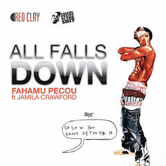 All Falls Down (feat. Jamila Crawford)