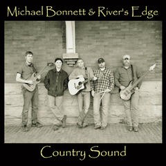 Country Sound