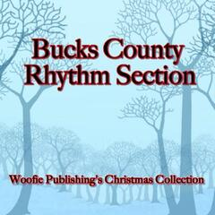 Woofie Publishing's Christmas Collection