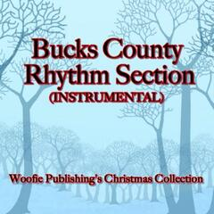Woofie Publishing's Christmas Collection (Instrumental)