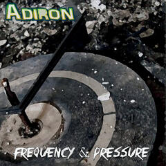 Frequency & Pressure