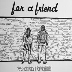 For a Friend (feat. Nate Long)