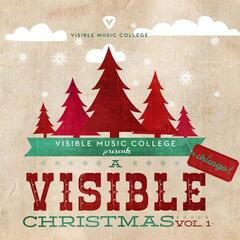 A Visible Christmas Chicago (Visible Music College Presents)