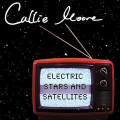 Electric Stars and Satellites