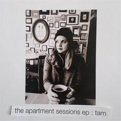 The Apartment Sessions - EP
