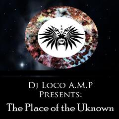 The Place of the Unknown