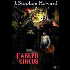 The Fabled Circus