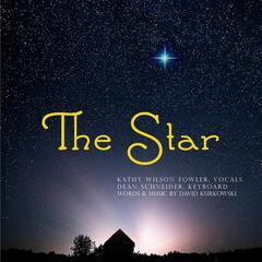 The Star (feat. Dean Schneider)