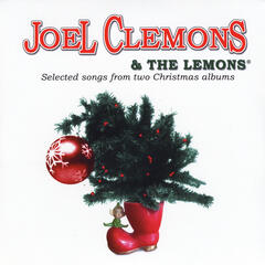 Selected Songs from Two Christmas Albums